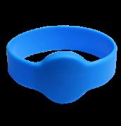 Mifare Wristband